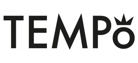 Tempo_Events