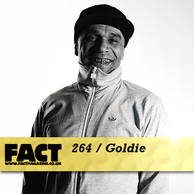 Factmix-264-goldie-11.07.2011