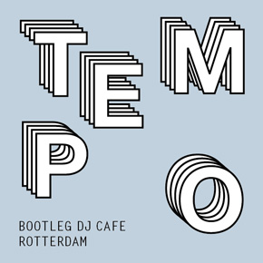 Tempo_Bootlegcjcafe_Logo_Blue_290x290px(c)Tempo2012