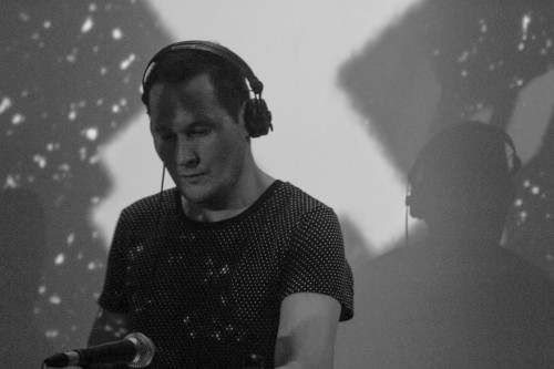 DJ FUSION_TEMPO(LARGE)