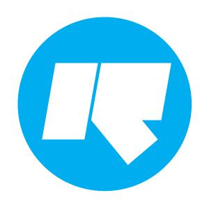 Rinse_FM_Logo