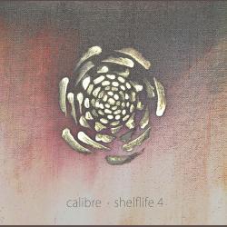 Calibre | Shelflife 4 | Signature Records | SigLP011 | ID697