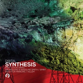 Synthesis _Part 3 _Cover_Final_pathed