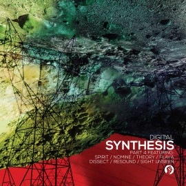 Synthesis _Part 4 _Cover_Final_pathed