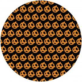 AMIT & Danny Scrilla   Fatty Batty (Danny Scrilla Remix)   AMAR Rec   AMAR007   ID765