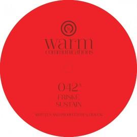 warm041