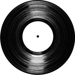 DJ Trace | LostDubs 002 | DSCI4 | LostDubs002 | ID790
