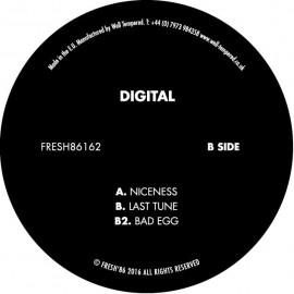 Digital | Niceness | Fresh 86 | Fresh86162 | ID782