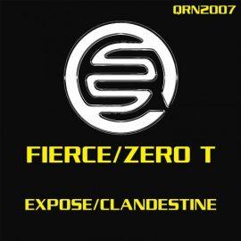 fierce-zero-t-expose-_-clandestine-quarantine-rec-qrn2007-id800