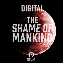 digital-the-shame-of-mankind-function-records-func039-id815