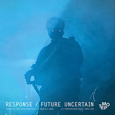 response_future-uncertain_tempo1210_poster_400px