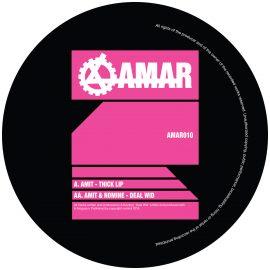 amit-thick-lip-deal-wid-amar-records-amar010-id831
