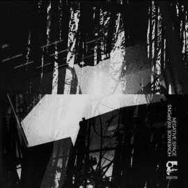 homemade-weapons-negative-space-samurai-music-smdelp001-id833