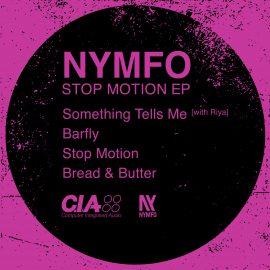 nymfo-stop-motion-cia-records-ciaqs009-id830