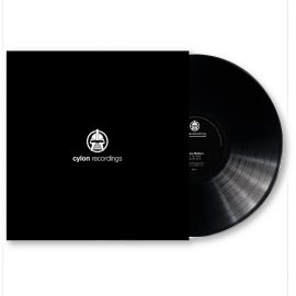 space-matters-flat-planet-ep-cylon-recordings-cylo012-id832