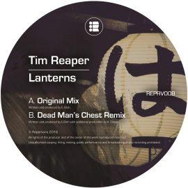 tim-reaper-lanterns-dead-mans-chest-remix-repertoire-reprv008-id836