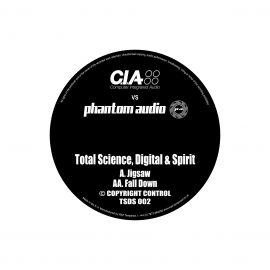 total-science-vs-digital-spirit-jigsaw-cia-vs-phantom-audio-tsds002-id829