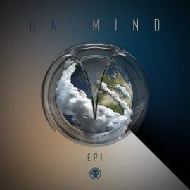 onemind-onemind-ep1-metalheadz-meta045-id838