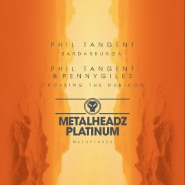 phil-tangent-bardarbunga-crossing-the-rubicon-metalheadz-methpla023-id839