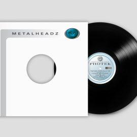 photek-natural-born-killa-ep-metalheadz-met008-id841